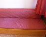 Foto 7 interior - Apartamento La Vanoise, Val Thorens