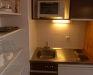 Foto 9 interior - Apartamento La Vanoise, Val Thorens