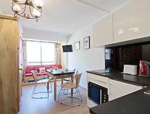 Val Thorens - Appartamento La Vanoise