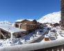 Image 8 - intérieur - Appartement Les Glaciers, Val Thorens