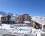 Image 9 - intérieur - Appartement Les Glaciers, Val Thorens