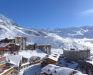 Bild 9 Innenansicht - Ferienwohnung Les Trois Vallées, Val Thorens