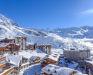 Bild 8 Innenansicht - Ferienwohnung Les Trois Vallées, Val Thorens