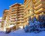 Foto 12 exterior - Apartamento La Roche Blanche, Val Thorens