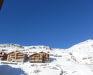 Bild 7 Innenansicht - Ferienwohnung La Roche Blanche, Val Thorens