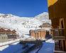 Bild 8 Innenansicht - Ferienwohnung La Roche Blanche, Val Thorens