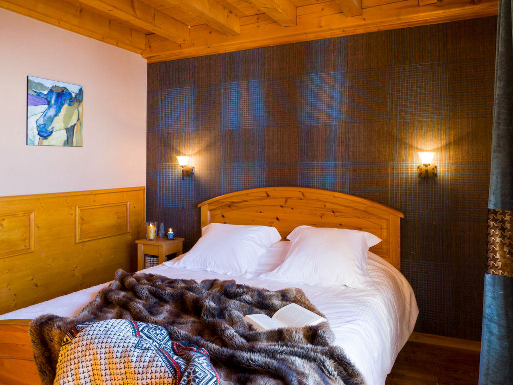 Ferienhaus Montagnettes Lombarde (VTH300) (107511), Val Thorens, Savoyen, Rhône-Alpen, Frankreich, Bild 10