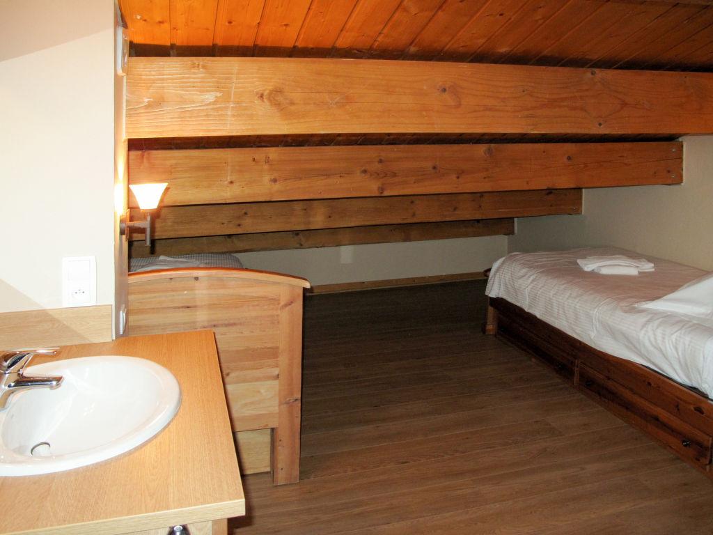 Ferienhaus Montagnettes Lombarde (VTH300) (107511), Val Thorens, Savoyen, Rhône-Alpen, Frankreich, Bild 12