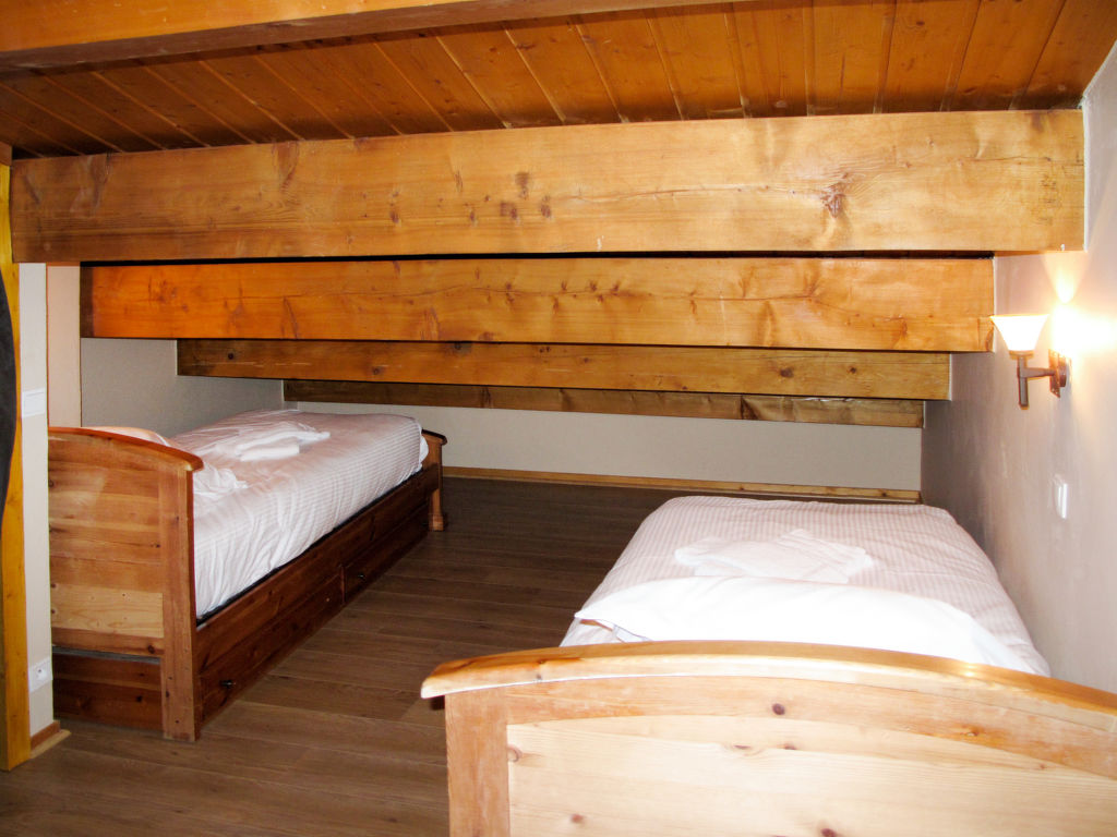 Ferienhaus Montagnettes Lombarde (VTH300) (107511), Val Thorens, Savoyen, Rhône-Alpen, Frankreich, Bild 15