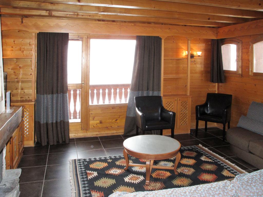 Ferienhaus Montagnettes Lombarde (VTH300) (107511), Val Thorens, Savoyen, Rhône-Alpen, Frankreich, Bild 16