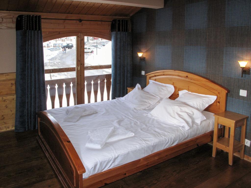 Ferienhaus Montagnettes Lombarde (VTH300) (107511), Val Thorens, Savoyen, Rhône-Alpen, Frankreich, Bild 17