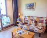 Foto 6 interior - Apartamento Soyouz Vanguard, Le Corbier
