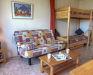 Foto 7 interior - Apartamento Soyouz Vanguard, Le Corbier