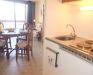 Foto 9 interior - Apartamento Soyouz Vanguard, Le Corbier