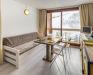 Foto 4 interieur - Appartement Soyouz Vanguard, Le Corbier