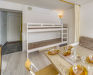 Foto 5 interieur - Appartement Soyouz Vanguard, Le Corbier