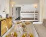Foto 2 interieur - Appartement Soyouz Vanguard, Le Corbier