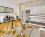 Foto 6 interieur - Appartement Soyouz Vanguard, Le Corbier