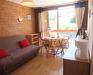 Apartamento Soyouz Vanguard, Le Corbier, Verano