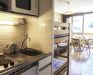 Foto 10 interior - Apartamento Soyouz Vanguard, Le Corbier