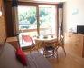 Foto 3 interior - Apartamento Soyouz Vanguard, Le Corbier