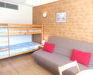 Foto 8 interior - Apartamento Soyouz Vanguard, Le Corbier