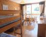 Foto 5 interior - Apartamento Soyouz Vanguard, Le Corbier