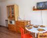 Foto 4 interior - Apartamento Soyouz Vanguard, Le Corbier