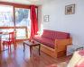 Foto 2 interior - Apartamento Soyouz Vanguard, Le Corbier