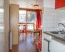 Foto 11 interior - Apartamento Soyouz Vanguard, Le Corbier