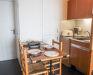 Foto 6 interieur - Appartement Cosmos, Le Corbier