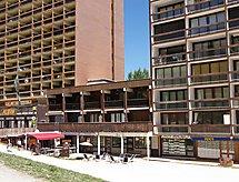 Le Corbier - Apartment Ariane