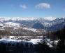 Bild 9 Innenansicht - Ferienwohnung Ariane, Le Corbier