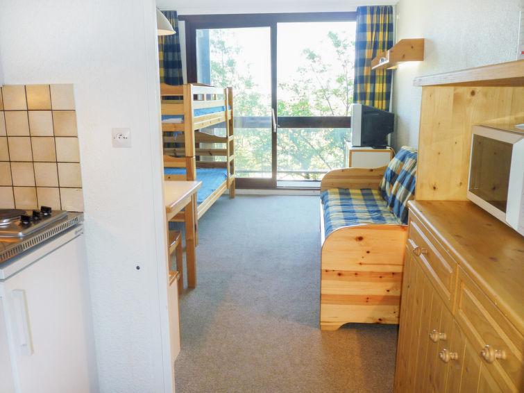 Vakantiehuizen Le Corbier INT-FR7370.310.19