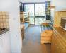 Apartamento Pegase Phenix, Le Corbier, Verano
