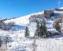 Bild 10 Innenansicht - Ferienwohnung Pegase Phenix, Le Corbier