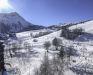 Bild 11 Innenansicht - Ferienwohnung Pegase Phenix, Le Corbier
