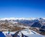 Bild 16 Innenansicht - Ferienwohnung Pegase Phenix, Le Corbier