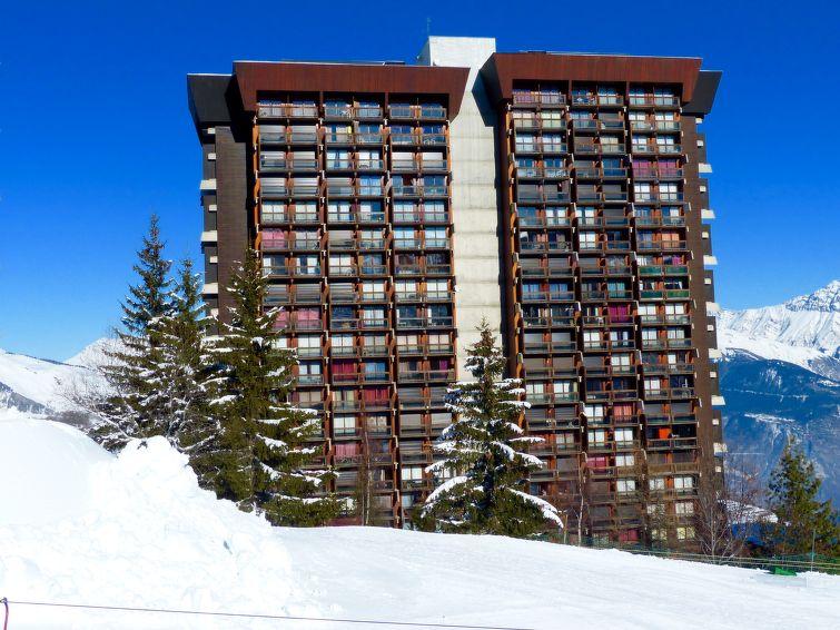 Pegase Phenix - Apartment - Le Corbier