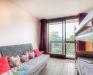 Picture 2 interior - Apartment Pegase Phenix, Le Corbier