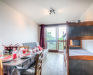 Picture 5 interior - Apartment Pegase Phenix, Le Corbier