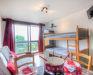 Picture 4 interior - Apartment Pegase Phenix, Le Corbier
