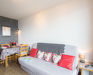 Picture 3 interior - Apartment Pegase Phenix, Le Corbier