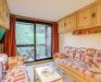 Image 7 - intérieur - Appartement Pegase Phenix, Le Corbier