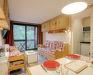 Image 3 - intérieur - Appartement Pegase Phenix, Le Corbier