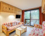 Picture 6 interior - Apartment Pegase Phenix, Le Corbier