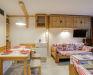 Picture 8 interior - Apartment Pegase Phenix, Le Corbier