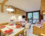 Image 2 - intérieur - Appartement Pegase Phenix, Le Corbier