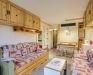 Image 5 - intérieur - Appartement Pegase Phenix, Le Corbier