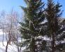Bild 11 Innenansicht - Ferienwohnung Lunik Orion, Le Corbier